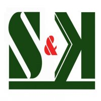 s-and-k-construction-design-consutancy-jsc