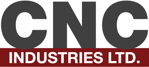 cong-ty-tnhh-cnc-industries
