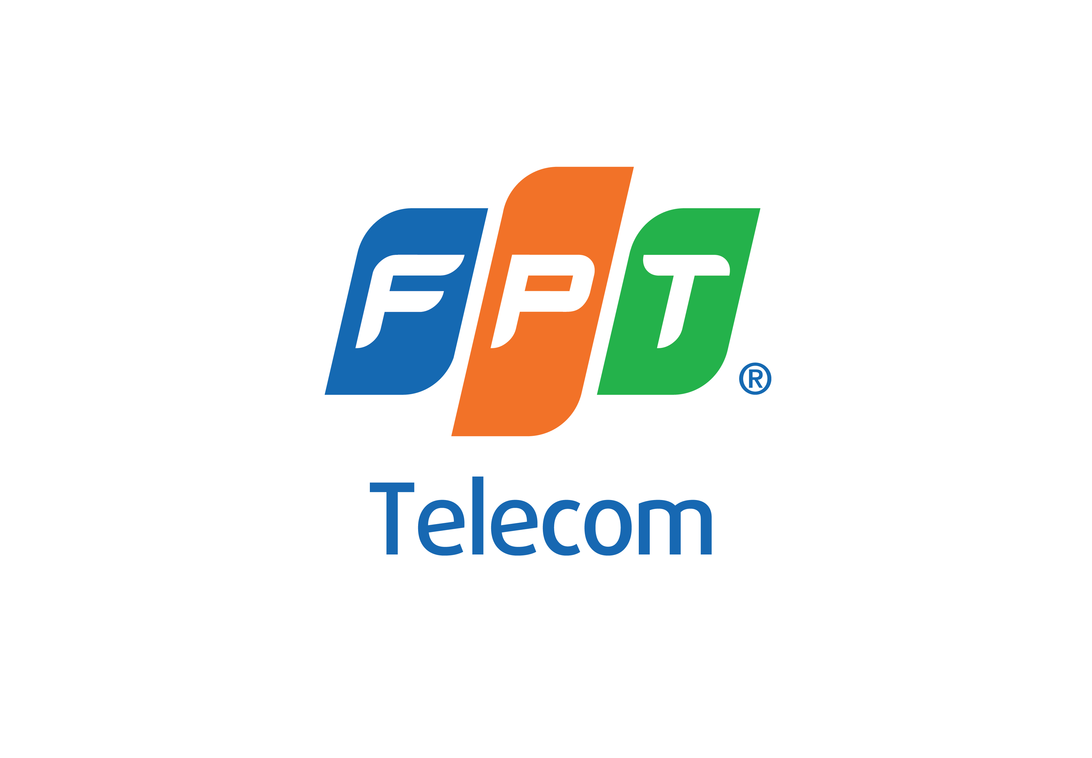 fpt-telecom-cong-ty-co-phan-vien-thong-fpt