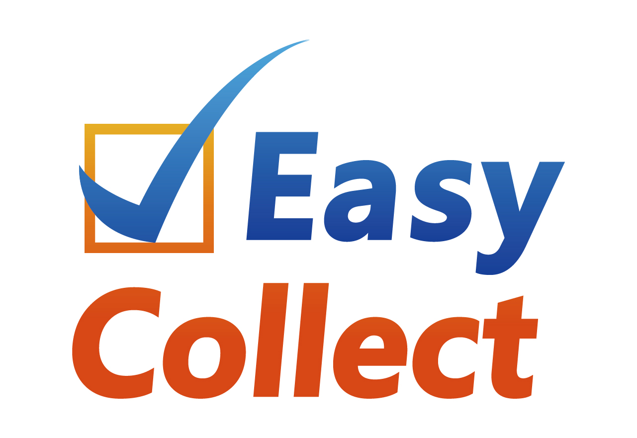 cong-ty-tnhh-easycollect-services-viet-nam