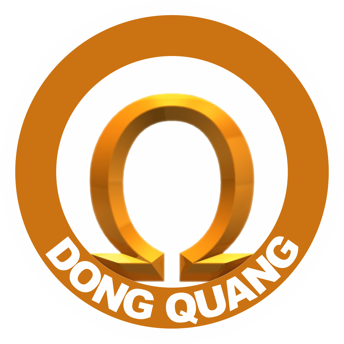cong-ty-tnhh-co-dien-dong-quang