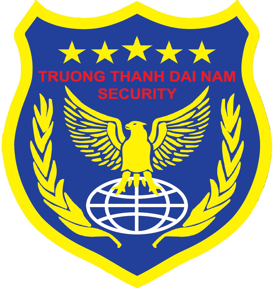 cong-ty-tnhh-dvbv-truong-thanh-dai-nam-security