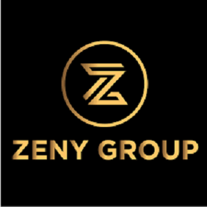cong-ty-cp-zeny-group