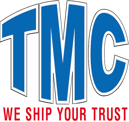 cong-ty-co-phan-thai-minh-thami-shipping-airfreight-corp