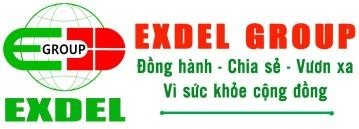 cong-ty-tnhh-dp-exdel-global