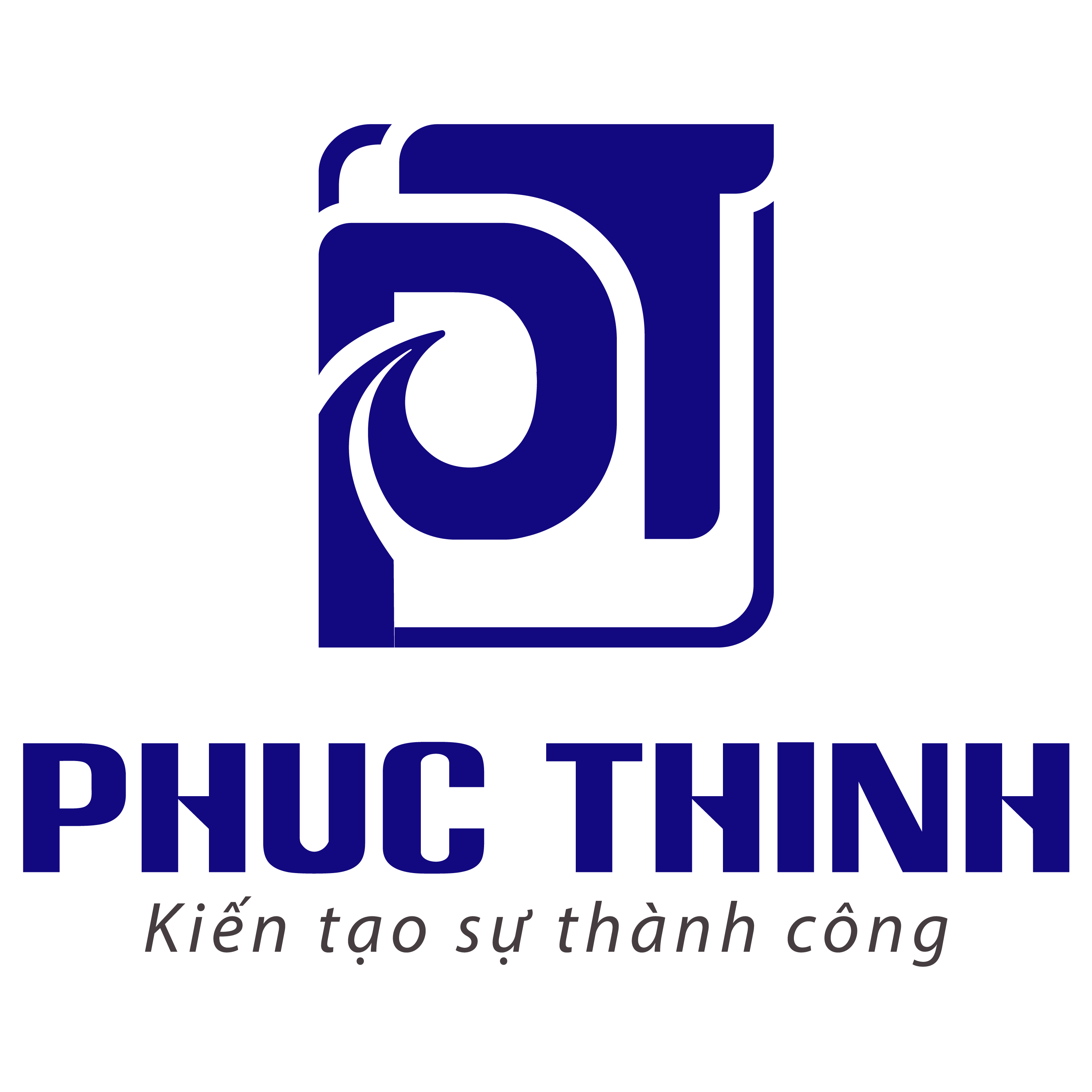 cty-cpdt-bds-phuc-thinh