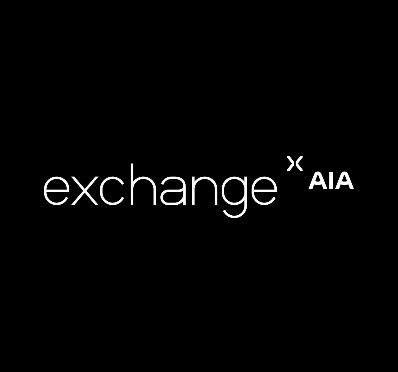 aia-exchange-ho-chi-minh