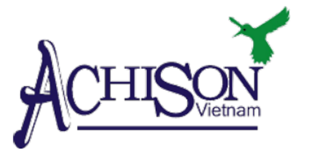 cong-ty-co-phan-achison