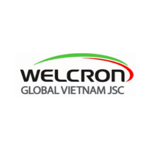 cong-ty-co-phan-welcron-global-vn