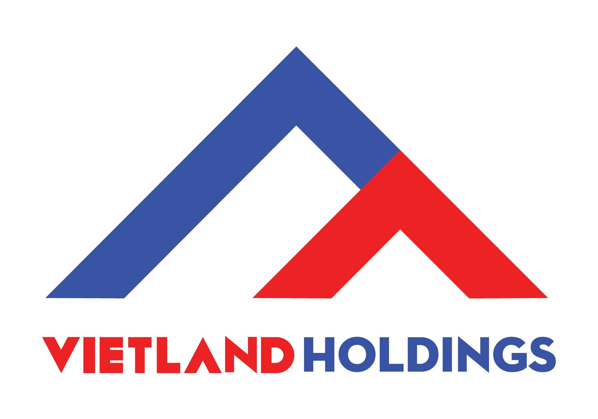 cong-ty-tnhh-dau-tu-thuong-mai-dich-vu-vietland-holdings