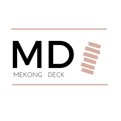 mekong-deck-pte-ltd-singapore
