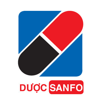 cong-ty-co-phan-duoc-sanfo