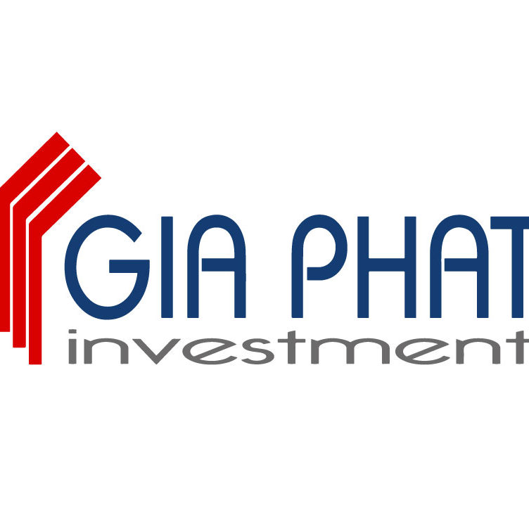 cong-ty-tnhh-gia-phat-investment