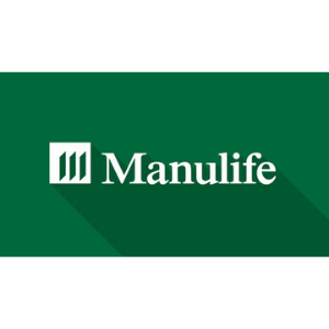 cong-ty-tnhh-manulife-viet-nam