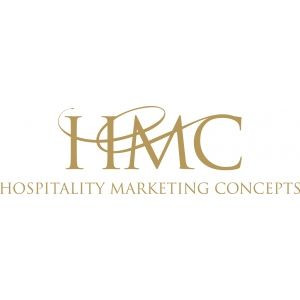 cong-ty-tnhh-hospitality-marketing-concepts-viet-nam