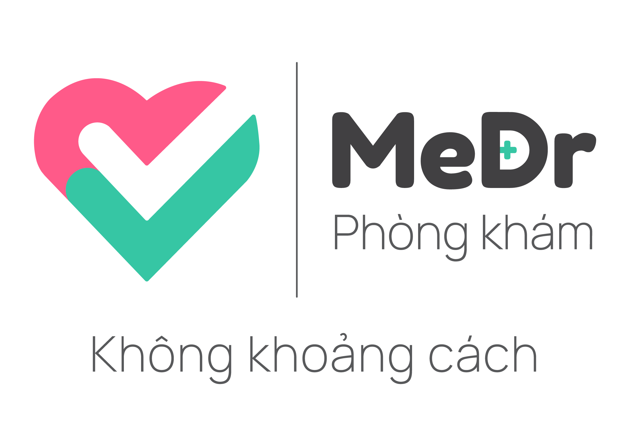 cong-ty-co-phan-cong-nghe-y-te-medr