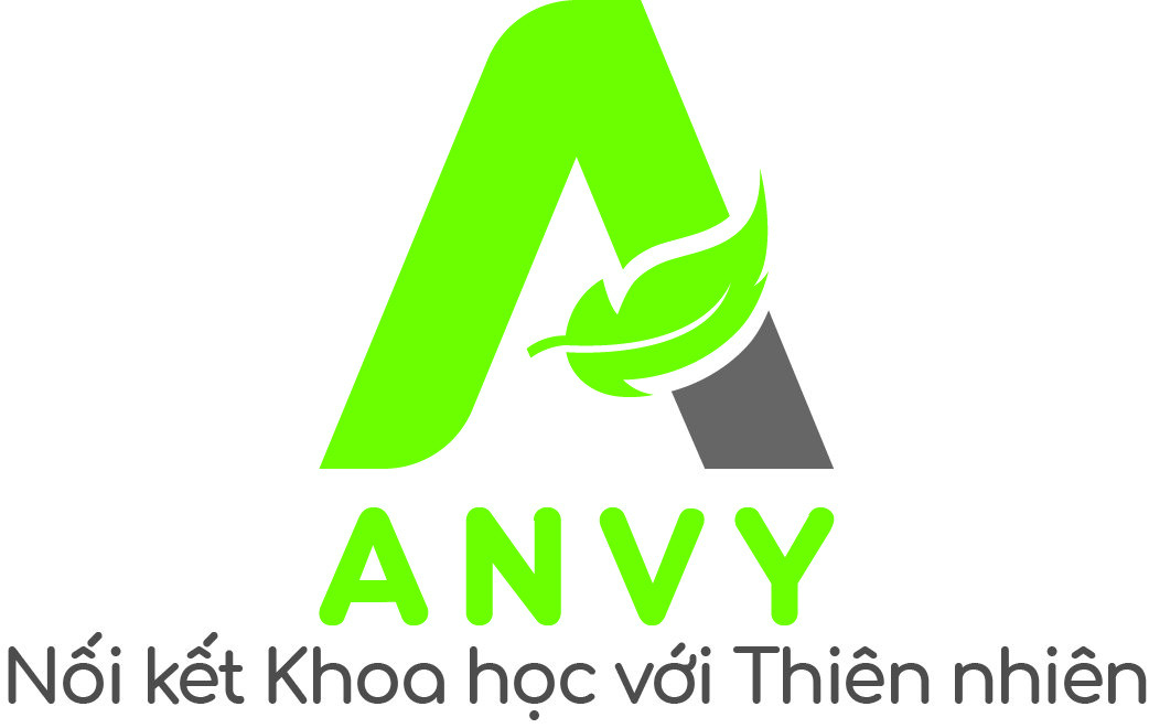 cong-ty-co-phan-anvy